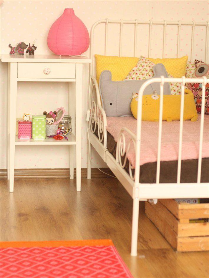 ikea bedroom settings hemnes furniture reviews for sale sets kid rooms