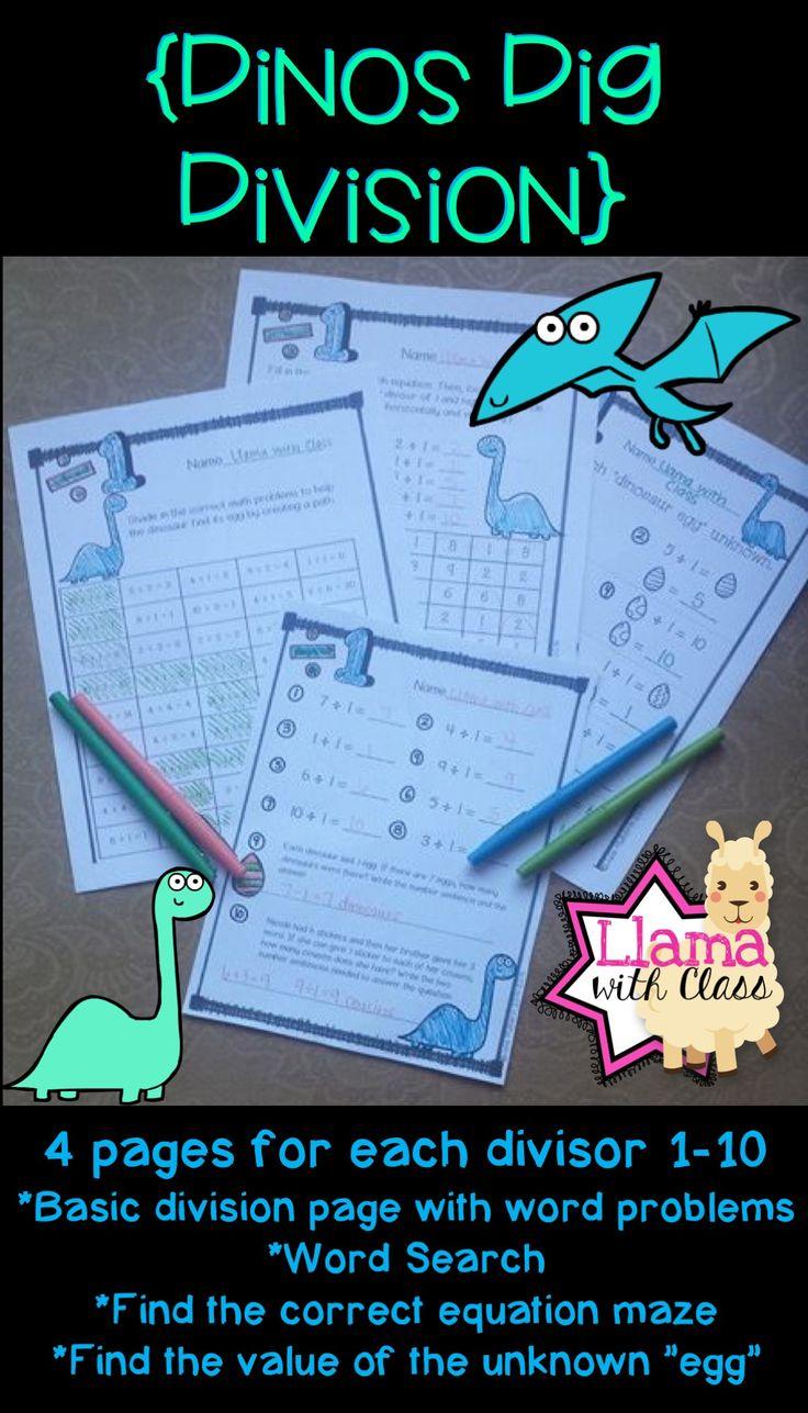 620 best teach: math. images on Pinterest | Fluency games, Free ...