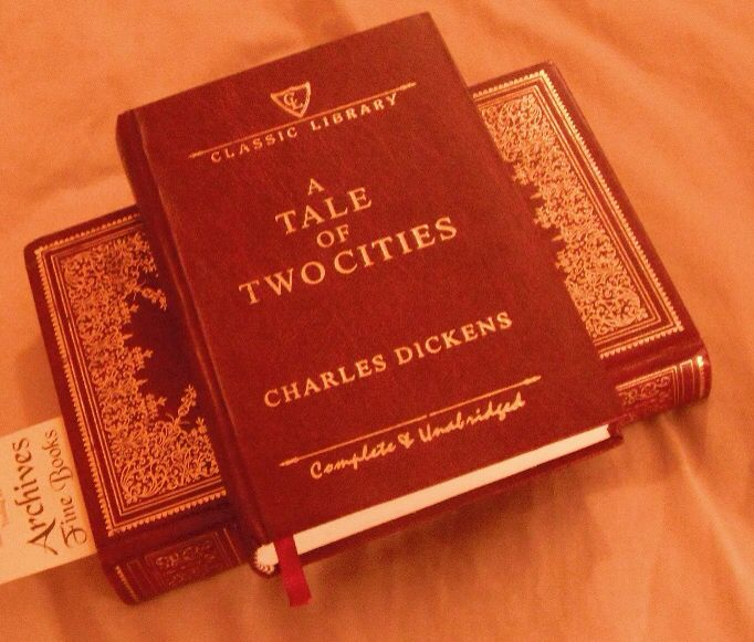 best tea tennyson and a tale of two cities images on a tale of two cities by charles dickens