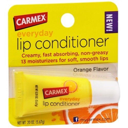 carmex lip conditioner - Google Search