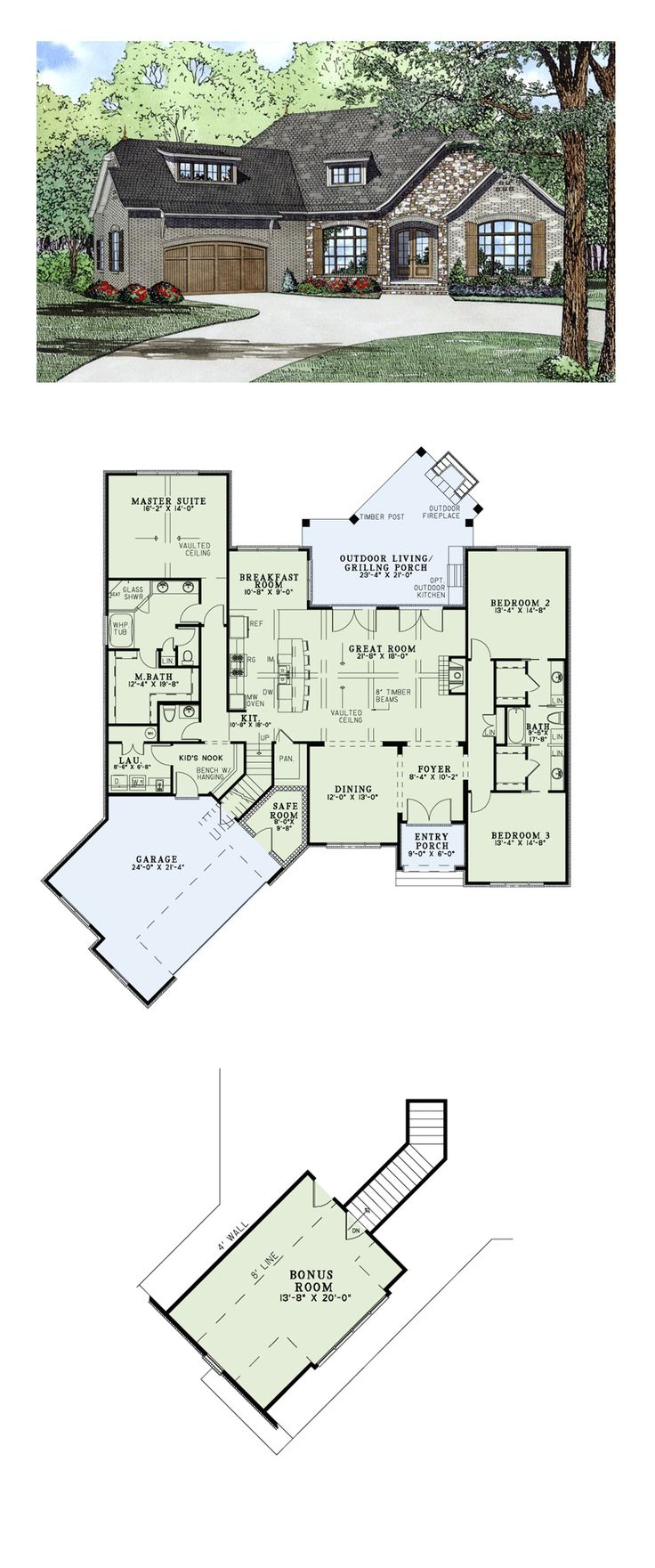 best 25 best house plans ideas on pinterest - Beautiful House Plans
