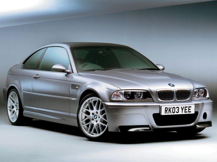 2003 BMW M-3 CSL Coupe UK-spec (E46) t wallpaper | 2048x1536 | 249891 | WallpaperUP