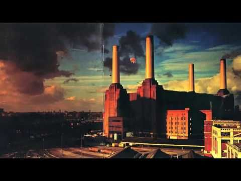 Curtains Ideas absolutely curtains pink floyd : 1000+ ideas about Pink Floyd Full Album on Pinterest | Pink floyd ...
