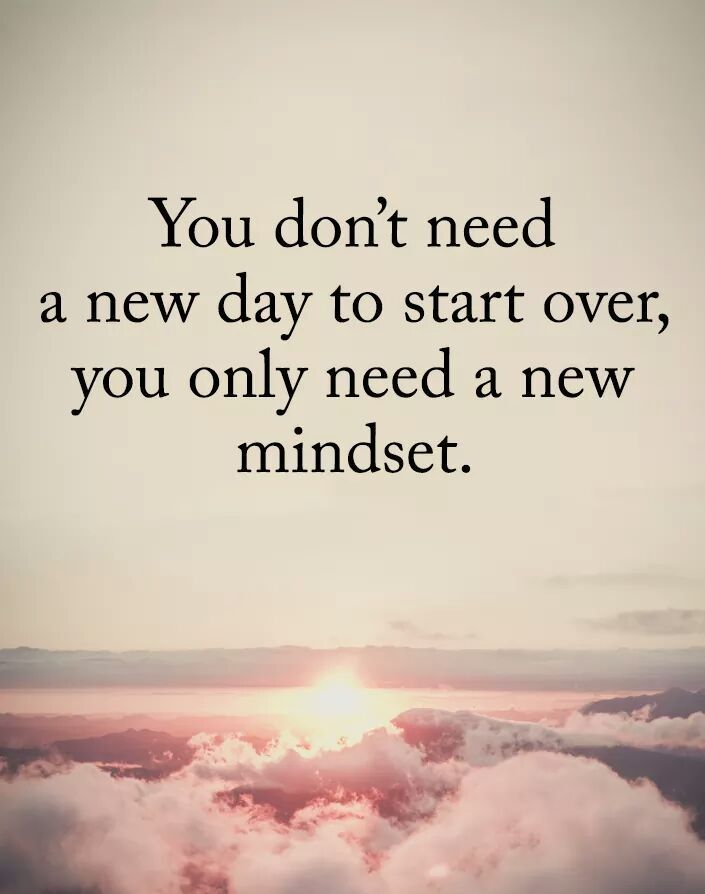 Stemjar Creating Sorting Ideas Positive Quotes Mindset Quotes Life Quotes
