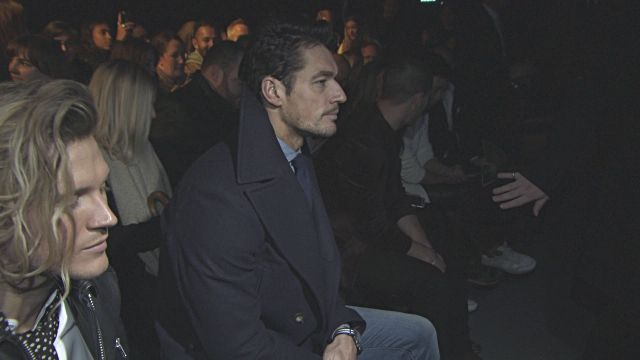 david-gandy-at-lcm-topman-design-aw16-catwalk-show-at-the-dorchester.