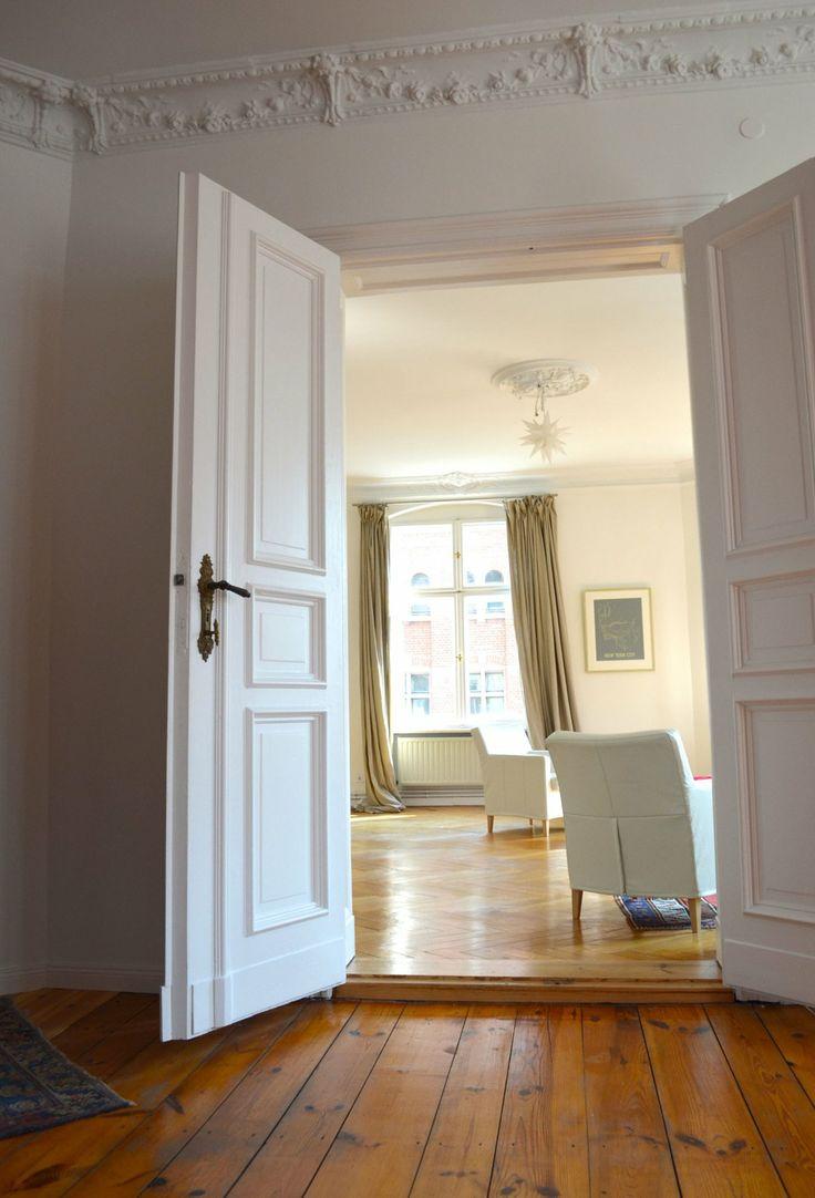 16 besten badezimmer altbau bilder auf pinterest. Black Bedroom Furniture Sets. Home Design Ideas