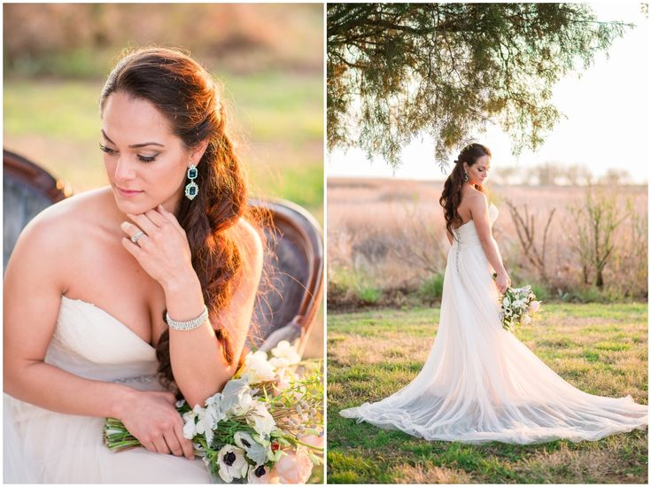 Vintage Wedding Dresses Maggie Sottero : 27 best real brides maggie sottero and midgley