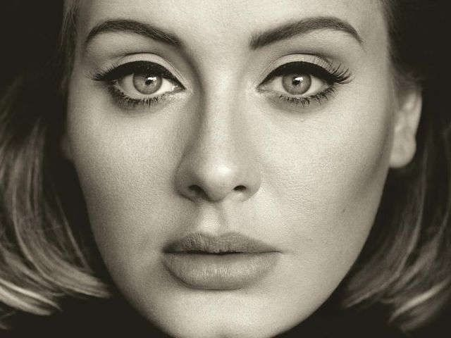 Adele reveals North American tour dates for 2016 GOTTA HAVE TICKETS  $750 Thanks RF!!