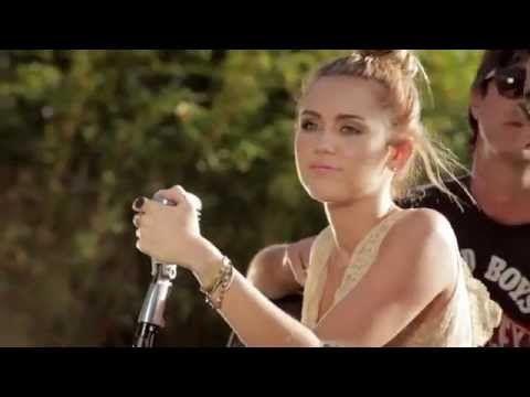 miley cyrus makeup artists hair ideas backyards forward miley cyrus