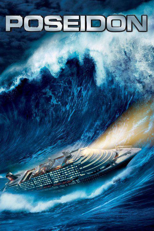 Watch Poseidon Full-Movie