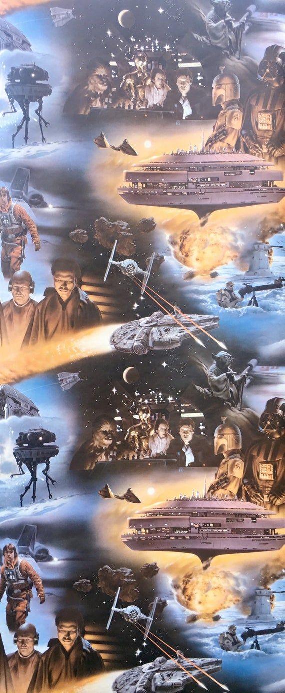 Star Wars Empire Strikes Back Wallpaper Etsy Star Wars Wallpaper Star Wars Empire Star Wars Wallpaper Iphone