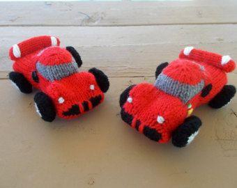 Free Knitted Amigurumi : Amigurumi an introduction craft passion free pattern tutorial