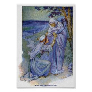 women_in_the_bible_ruth_naomi_