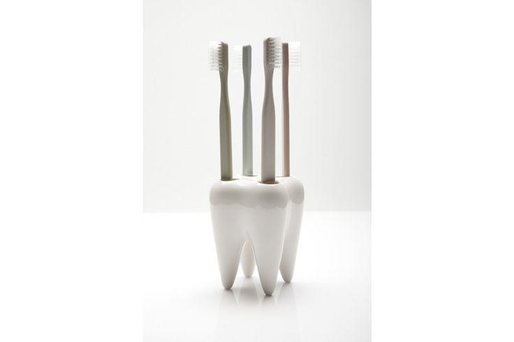 Tandenborstel Houder