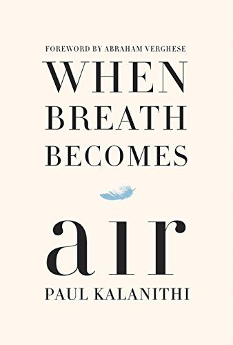 300 best books images on pinterest books amazon and authors paul kalanithis memoir written as he faced death at expresses an eloquent affirmation of life fandeluxe Image collections