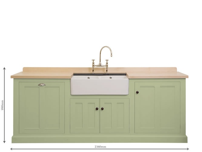 kitchen sink Dreaming of Home Pinterest