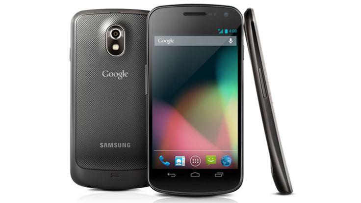 Galaxy Nexus bekommt neue CyanogenMod 12.1 Nightly-Builds