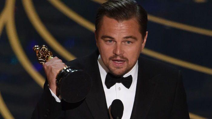 Les Oscars 2016 : revivez heure par heure la cérémonie et le palmarès !