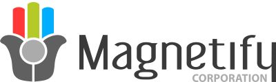Magnetify