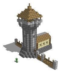 """Résultat de recherche d'images pour """"murailles minecraft"""""""