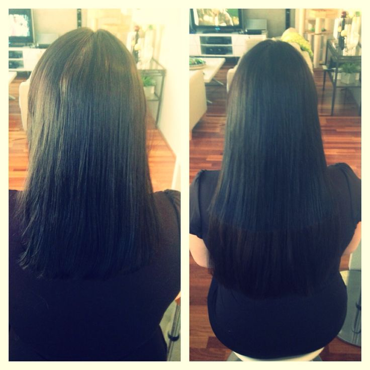 22 Best Cheap Hair Extensions Perth Images On Pinterest Perth