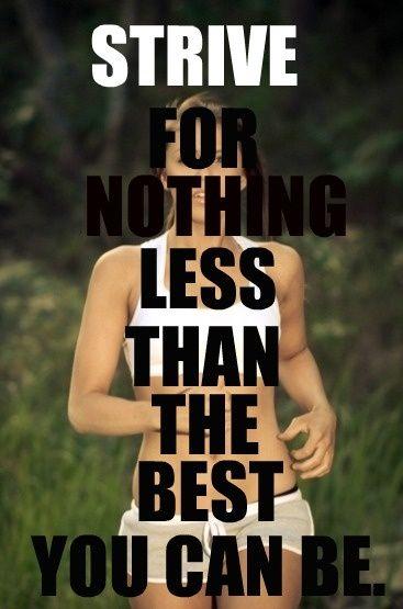 #fitness motivation Fitness Inspiration FitnessMotivation