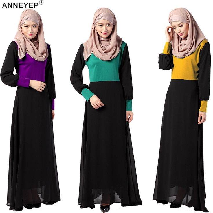 Caftan Abaya Turkish Hot Sale Adult Islamic Clothing For Women Djellaba 2016 Muslim Ethnic Wind Traditional Dress Couture 040     Tag a friend who would love this!     FREE Shipping Worldwide     Get it here ---> http://oneclickmarket.co.uk/products/caftan-abaya-turkish-hot-sale-adult-islamic-clothing-for-women-djellaba-2016-muslim-ethnic-wind-traditional-dress-couture-040/
