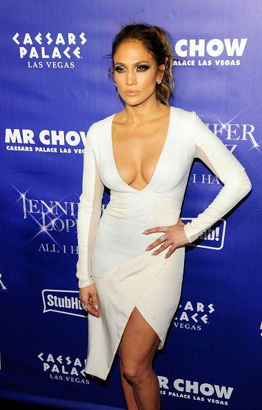 Jennifer Lopez Plastic Surgery Rumors: Cosmetic surgeons say the... #JenniferLopez: Jennifer Lopez Plastic Surgery Rumors:… #JenniferLopez