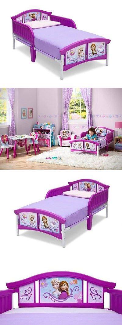 25+ best Disney furniture ideas on Pinterest | Disney rooms ...
