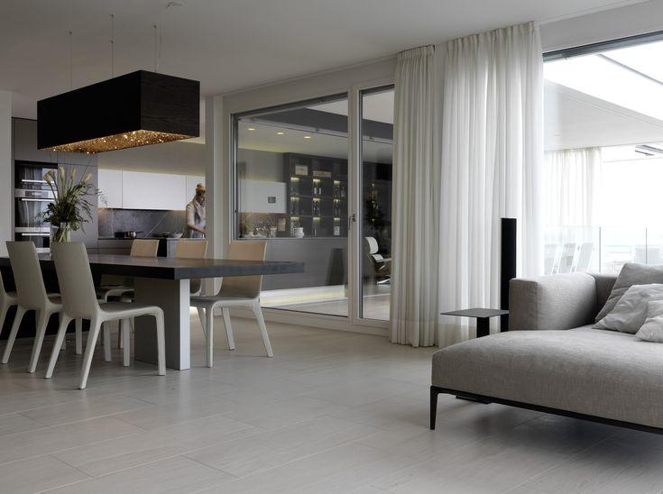 Deep Sky crystal chandelier #Manooi #Chandelier #CrystalChandelier #Design #Lighting #DeepSky #luxury #furniture #interior