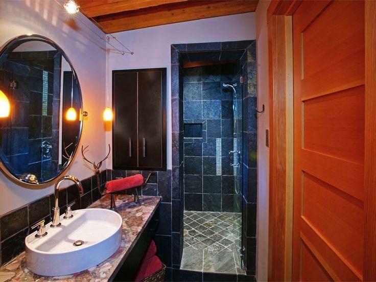 Bathroom Looks 1525 best bathroom ideas images on pinterest | bathroom ideas