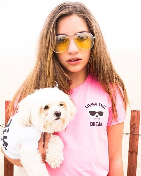 7.1m Followers, 3,072 Following, 2,174 Posts - See Instagram photos and videos from Mackenzie Ziegler (@kenzieziegler)