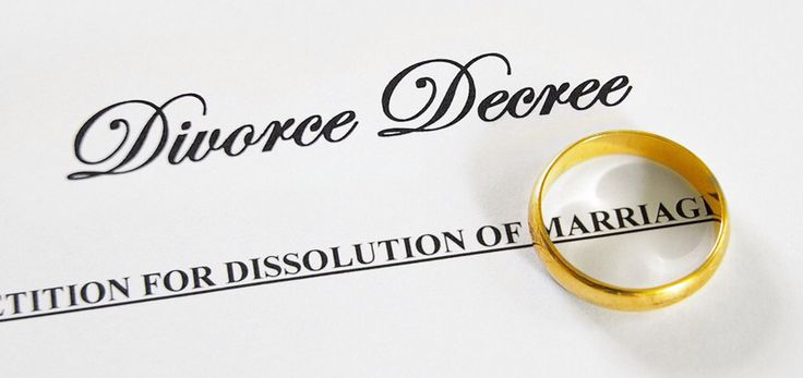Can a court reverse a #divorce settlement agreement? Get answers & facts: http://realestatedivorceconsulting.com/marital-real-estate-division/can-the-court-reverse-a-divorce-settlement-agreement/ #Money #Marriage