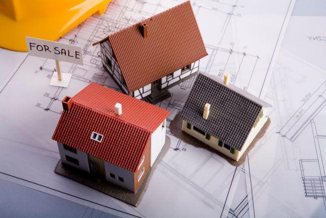 Addio Crisi del Settore Immobiliare. Aumento delle Richieste di Mutui e Prestiti Personali