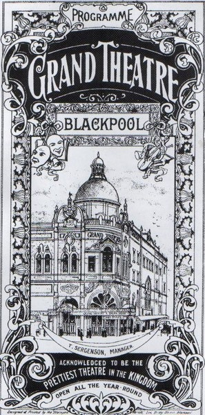 31 best images about Victorian Posters on Pinterest | Advertising ...