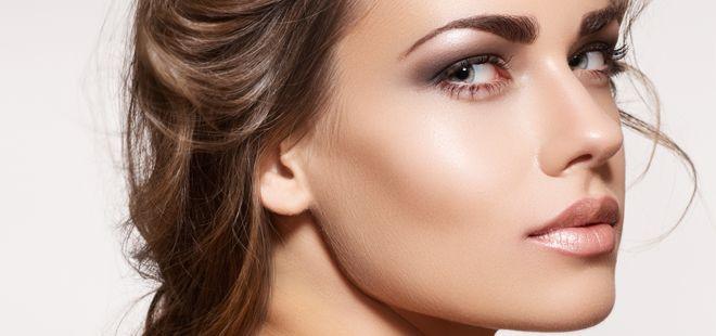 Τα top tips των make up artists για αψεγάδιαστο μακιγιάζ. Ποια είναι τα μυστικά τους που δεν έχεις ξανά διαβάσει;