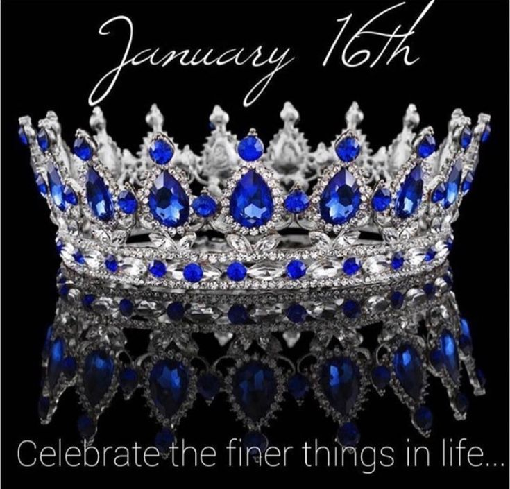 Celebrate the Phi-ner things in life!