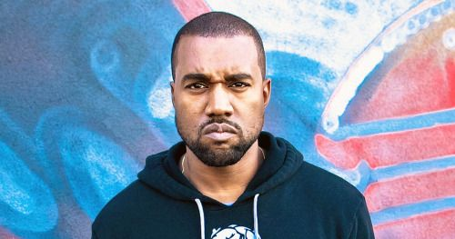Kanye West Raps About Sex with Taylor Swift in New Song... #KanyeWest: Kanye West Raps About Sex with Taylor Swift in New Song… #KanyeWest