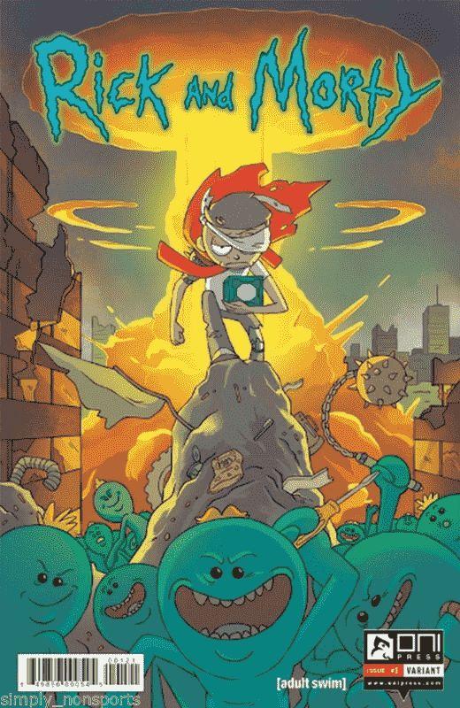 http://www.animekom.com/new-anime/1300-Rick%20and%20Morty%20Season%203.html مشاهدة وتحميل الحقلة 9 من الموسم الثالث Rick and Morty Season 3 على العديد من السيرفرات