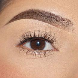 b41928fe9ce BLINKING BEAUTÉ Faux Mink Luxe Innovative Lashes - Brill | Ulta Beauty