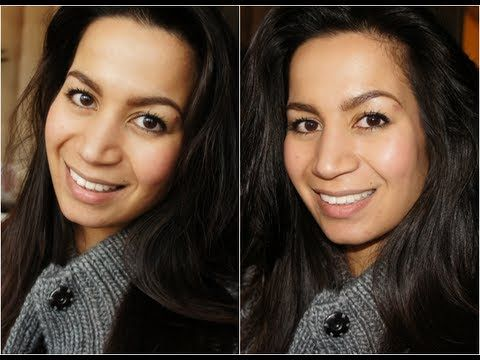 Video: DIY Tanden Bleken - Beautylab.nl