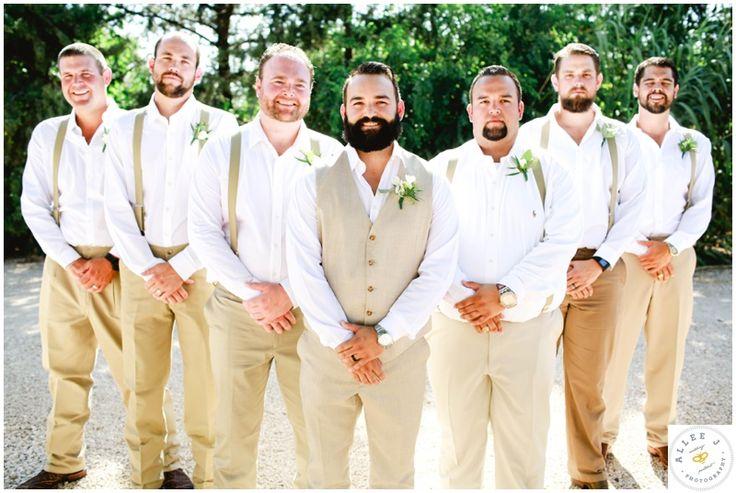 Best 20+ Outdoor Wedding Attire Ideas On Pinterest
