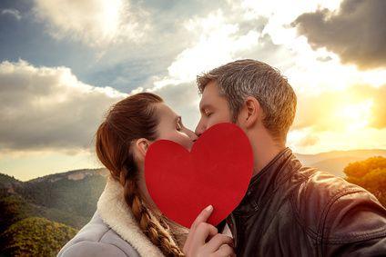 Hier erfährst Du 5 Dinge, die selbst Seelenpartner unglücklich machen. #seelenpartner #dualseele #seelenpartnerschaft #störenfriede