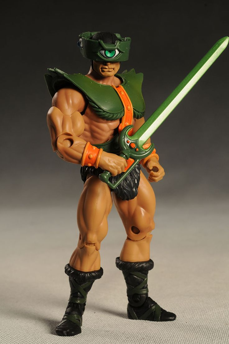 Masters Of The Universe Toys : Best images about masters of the universe on pinterest