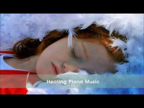 오르골 자장가 아기 숙면 음악 (태교, 명상음악, 수면, 휴식, 요가, 클래식) Lullaby Baby Sleep Music Pr...