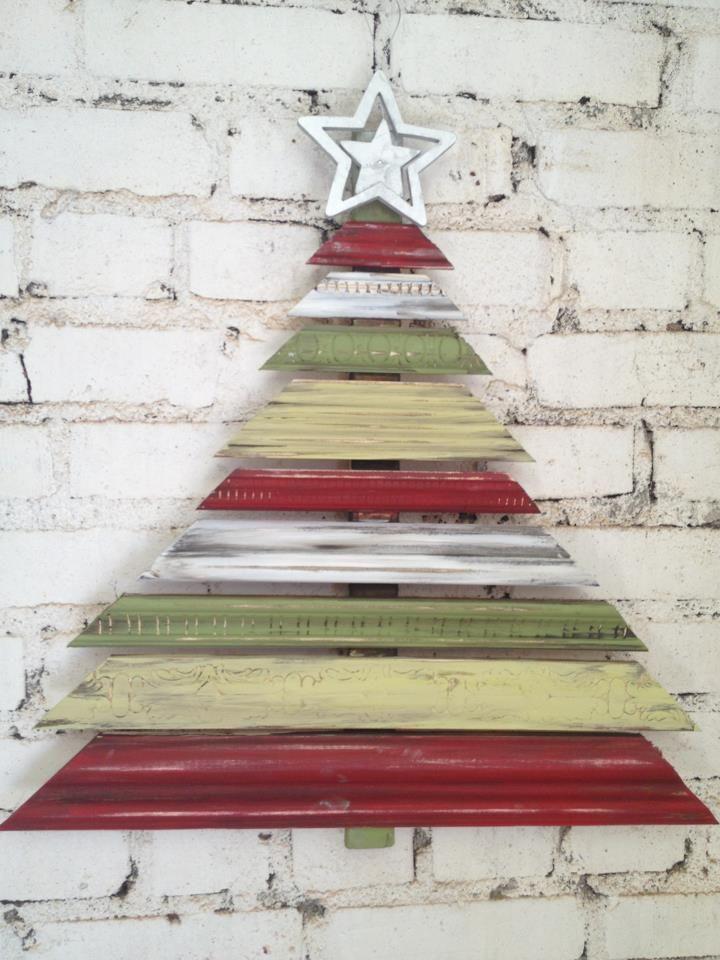 65880 mejores imgenes de CHRISTMAS DECORATING STYLE en Pinterest  Decoracin de navidad Feliz navidad y Ideas de navidad