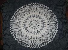 hand crocheted doilies | eBay - Electronics, Cars, Fashion