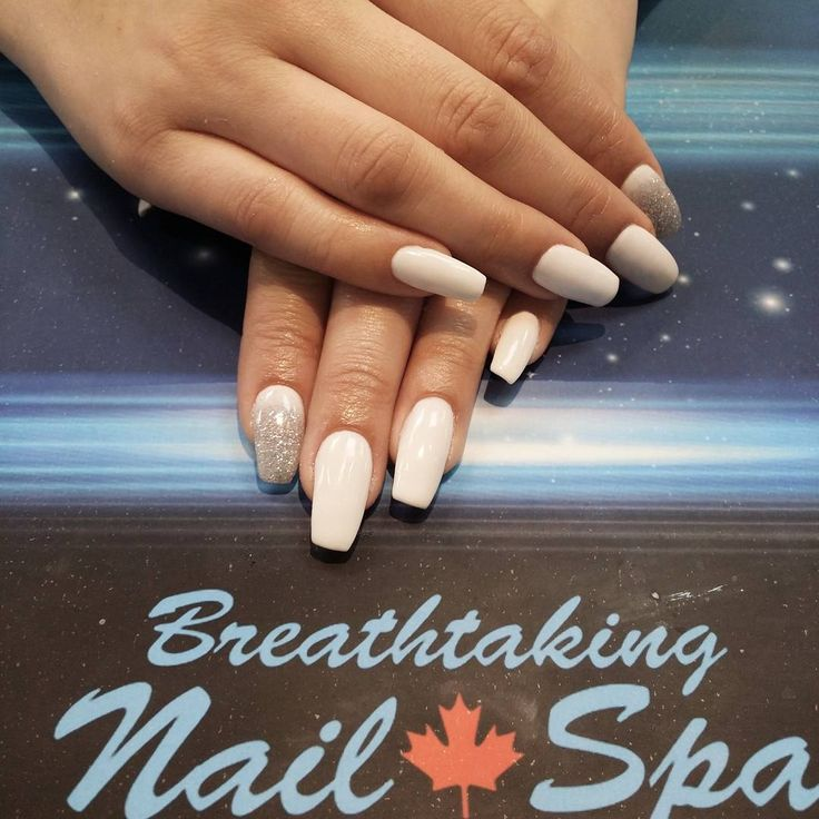58 Best Breathtaking Nail Spa Images On Pinterest