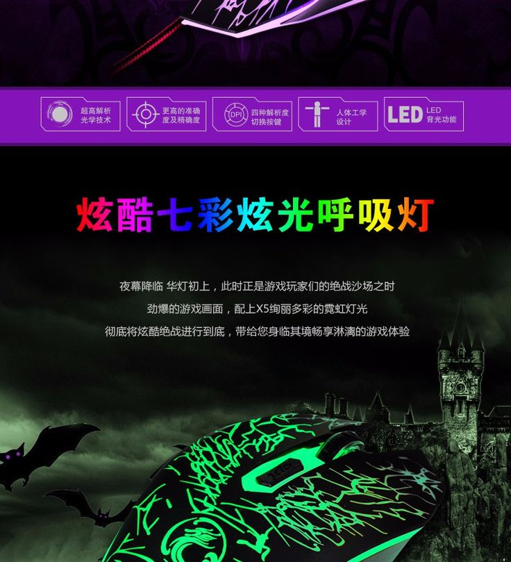 New Hot Worldwide Wired Optical Gaming Mouse Professional Gamer Mouse For PC Laptop Desktop USBl Computer Mouse 6 Buttons  http://playertronics.com/products/new-hot-worldwide-wired-optical-gaming-mouse-professional-gamer-mouse-for-pc-laptop-desktop-usbl-computer-mouse-6-buttons/