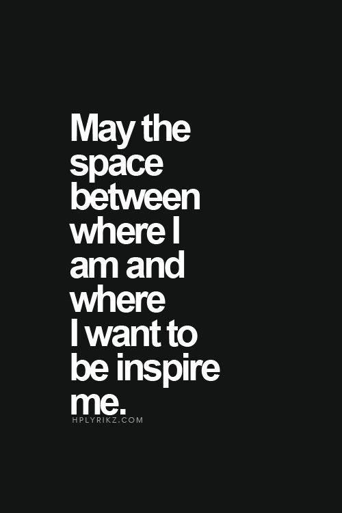 inspire me #soulsurferstudio